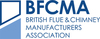 BFCMA releases Commercial Flue guide