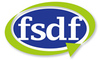 FSDF and BFFF to host DSEAR Seminar