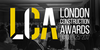 London Construction Awards 2017