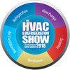 Register now for The HVAC and Refrigeration Show