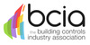 BCIA Management Committee welcomes three new members