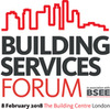 Join with key industry professionals at the Building Services Forum 2018