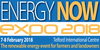 Energy Now Expo 2018 - latest news