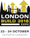 Your Ticket to London Build