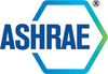 ASHRAE and UNEP Accepting Entries for Lower Global Warming Potential Award