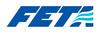 FETA issues new DSEAR risk assessment guidance