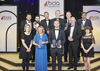 2019 BCIA Awards winners revealed