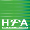 Heat Pump Association welcomes 2050 target