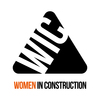 London Build: Women in Construction