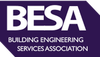 Cool topics at BESA Conference